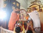 ISKCON Ujjain abhisek05.jpg