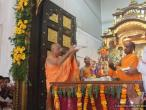 ISKCON Ujjain abhisek11.jpg