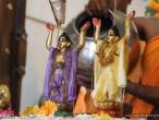 ISKCON Ujjain abhisek12.jpg