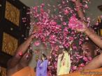 ISKCON Ujjain abhisek13.jpg