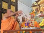 ISKCON Ujjain abhisek15.jpg