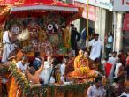 ISKCON Ujjain Ratha Yatra 01.jpg