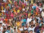 ISKCON Ujjain Ratha Yatra 02.jpg