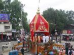 ISKCON Ujjain Ratha Yatra 04.jpg