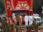 ISKCON Ujjain Ratha Yatra 05.jpg