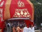 ISKCON Ujjain Ratha Yatra 06.jpg