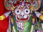 ISKCON Ujjain Ratha Yatra 08.jpg