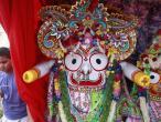 ISKCON Ujjain Ratha Yatra 09.jpg