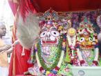 ISKCON Ujjain Ratha Yatra 10.jpg