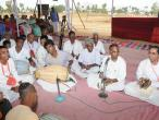 ISKCON Vellore prasadam bhavan opening 03.jpg