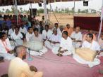 ISKCON Vellore prasadam bhavan opening 06.jpg
