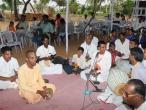 ISKCON Vellore prasadam bhavan opening 07.jpg