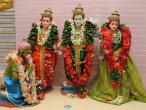 ISKCON Vellore prasadam bhavan opening 13.jpg