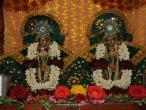 ISKCON Vellore prasadam bhavan opening 15.jpg