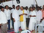ISKCON Vellore prasadam bhavan opening 18.jpg