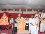 ISKCON Vellore prasadam bhavan opening 20.jpg