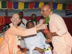ISKCON Vellore prasadam bhavan opening 24.jpg