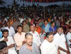 ISKCON Vellore prasadam bhavan opening 25.jpg