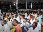 ISKCON Vellore prasadam bhavan opening 28.jpg