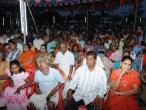 ISKCON Vellore prasadam bhavan opening 29.jpg