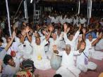 ISKCON Vellore prasadam bhavan opening 30.jpg