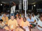 ISKCON Vellore prasadam bhavan opening 31.jpg