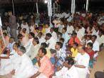 ISKCON Vellore prasadam bhavan opening 32.jpg