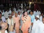 ISKCON Vellore prasadam bhavan opening 33.jpg