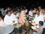 ISKCON Vellore prasadam bhavan opening 34.jpg