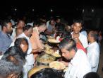 ISKCON Vellore prasadam bhavan opening 36.jpg