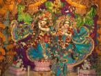 ISKCON Vidyanagar  033.jpg