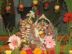 ISKCON Vidyanagar  037.jpg