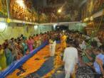ISKCON Vidyanagar, boat festival  06.jpg