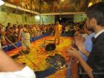 ISKCON Vidyanagar, boat festival  18.jpg