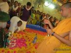 ISKCON Vidyanagar, boat festival  20.jpg