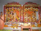 ISKCON Visakhapatnam  04.jpg