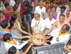 ISKCON Visakhapatnam 33.jpg