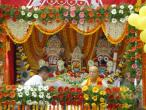 ISKCON Visakhapatnam 41.jpg