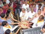 ISKCON Visakhapatnam  49.jpg