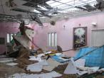 ISKCON Visakhapatnam after taifun 02.jpg