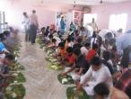 ISKCON Visakhapatnam Gita Summer camp 01.jpg