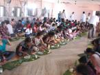 ISKCON Visakhapatnam Gita Summer camp 02.jpg