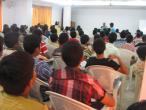 ISKCON Visakhapatnam Gita Summer camp 03.jpg