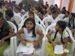 ISKCON Visakhapatnam Gita Summer camp 05.jpg