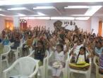 ISKCON Visakhapatnam Gita Summer camp 06.jpg