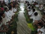 ISKCON Visakhapatnam Gita Summer camp 09.jpg