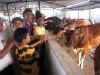 ISKCON Visakhapatnam Gita Summer camp 13.jpg