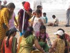 ISKCON Visakhapatnam Gita Summer camp 23.jpg
