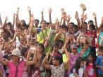 ISKCON Visakhapatnam Gita Summer camp 26.jpg