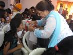 ISKCON Visakhapatnam Gita Summer camp 28.jpg